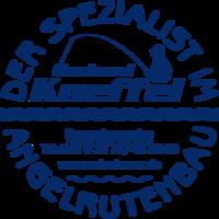 logo_rund-1